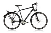 ORTLER Ardeche 27G XT 28&quot;
